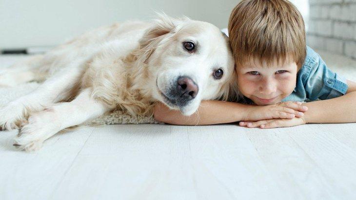 『犬は飼い主に似る』と言われる理由4選