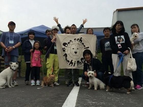 【殺処分目前!】「攻撃的な犬」を更生して保護する運動に賛同の声多数!(まとめ)