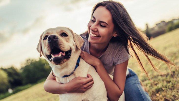 犬との時間を確保する3つのコツ