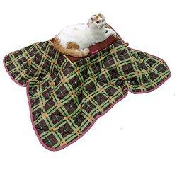 ペットヒーターは愛犬の寒さ対策にオススメ!