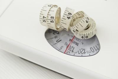 犬が痩せる原因とは?気をつけたい病気や対処法