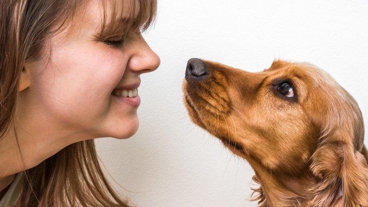 犬に依存してしまう人が持つ5つの特徴
