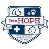 それ、ただの「老化現象ですか?」~「健康診断」と「Team HOPE」について~