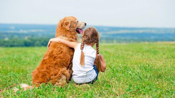 犬も「昔と今」では異なる!徐々に変化している3つのこと