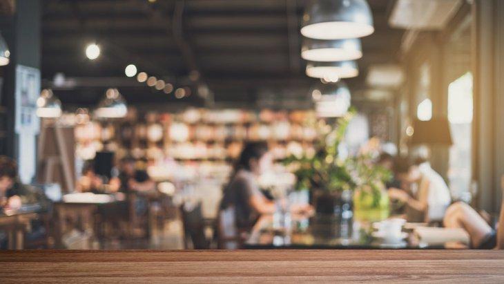 西宮のドッグカフェおすすめ15選!犬連れで食事が楽しめるレストランや人気スポット