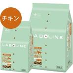 【獣医おすすめ】アレルギー専用ドッグフード「ラボラインピュアプロテイン」