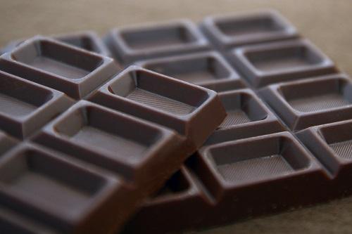 犬にチョコレートを与えたら本当にダメなの?