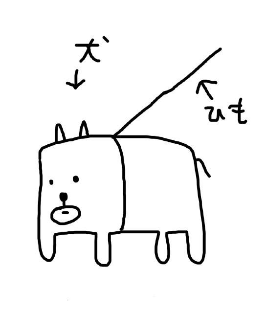 Twitterから生まれた生き物『かっこいい犬』のサクセスストーリー(まとめ)