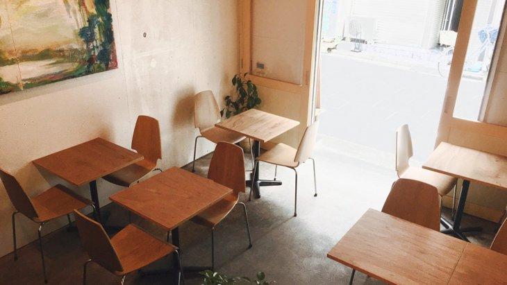 池袋のドッグカフェおすすめ12選!犬連れに人気なカフェ、レストラン