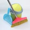 犬を飼っているお部屋の消臭とお掃除は神経質なくらいが丁度良い!