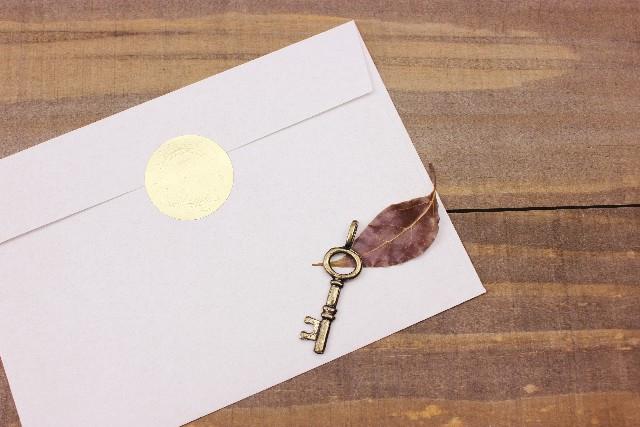 「愛犬が天国で幸せでありますように」4歳の子が送った手紙が起こした奇跡