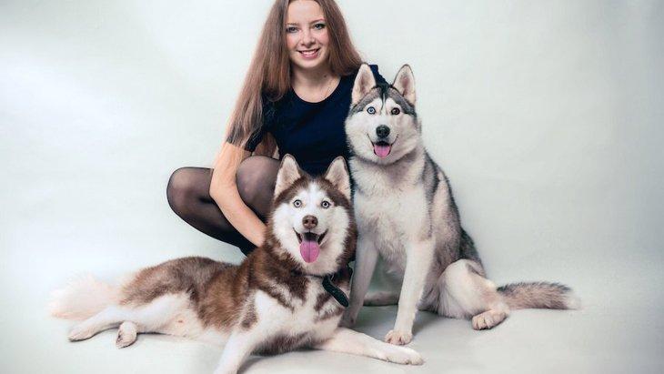 不公平な扱いに対して犬はどんな反応をするだろうか?【研究結果】