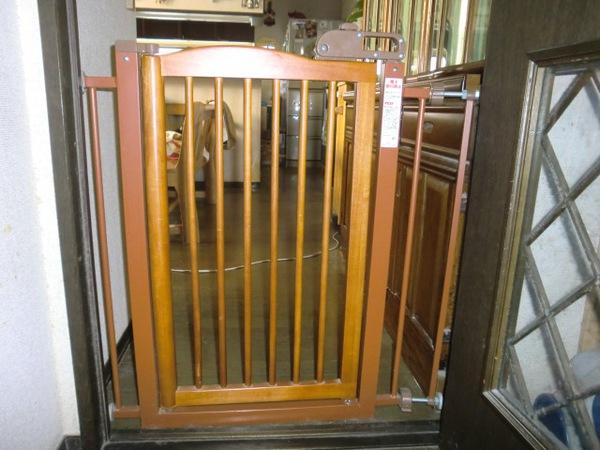 犬にゲートが必要な理由!設置の注意点とおすすめ商品6選
