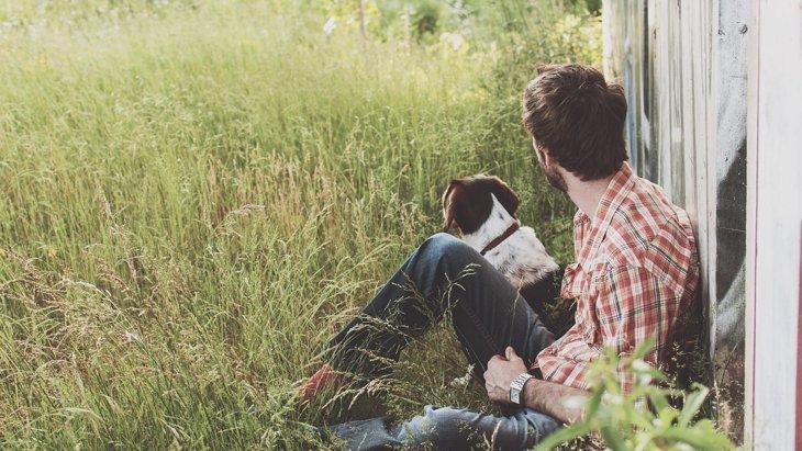 【犬と人間】深い絆が生まれるのはいくつもの共通点が存在するからだった!
