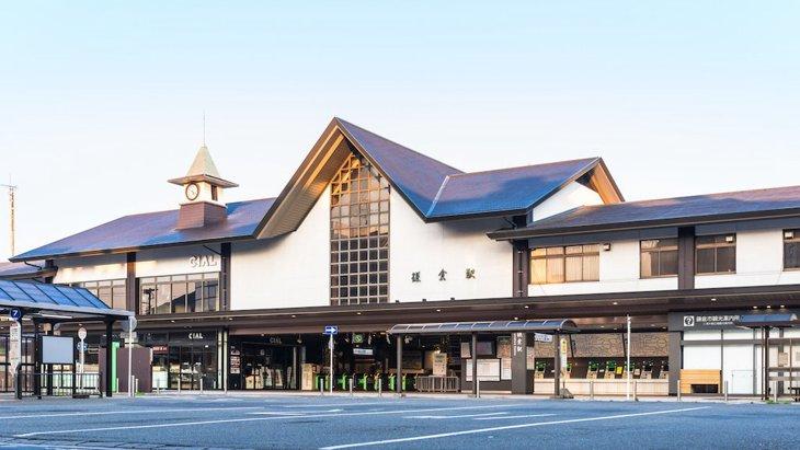 鎌倉駅周辺のドッグカフェ・レストランおすすめ10選!ペット可で食事が楽しめる人気店まとめ