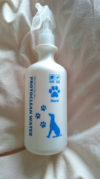 犬の必須トイレグッズ3選!トイレ用品選びと掃除のポイント!
