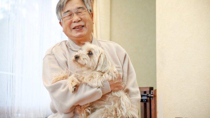 科学的な根拠がある「犬と暮らすメリット」4つ