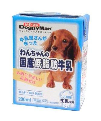 犬に牛乳を飲ませるのは危険!その理由と代用品