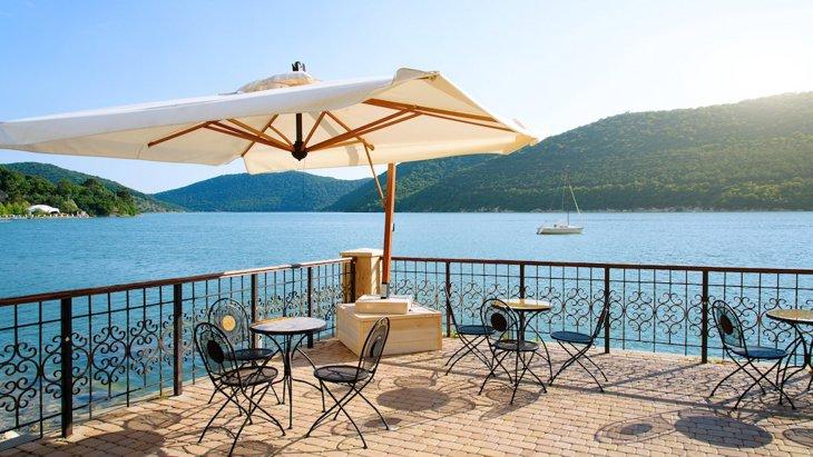 河口湖のドッグカフェ・レストランおすすめ10選!ペット可でランチが楽しめる飲食店まとめ