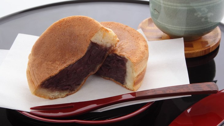 姫路のドッグカフェ10選!犬同伴でケーキ・ランチなどが楽しめるペット可の人気カフェ