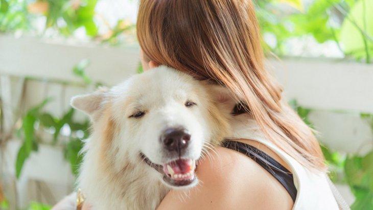 「ペットは心身の健康に良い」は必ずしも正しくないという研究結果