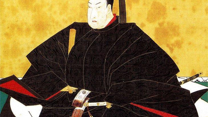 犬将軍「徳川綱吉」の真実!わんこの飼育環境の基礎を作ったその功績(まとめ)