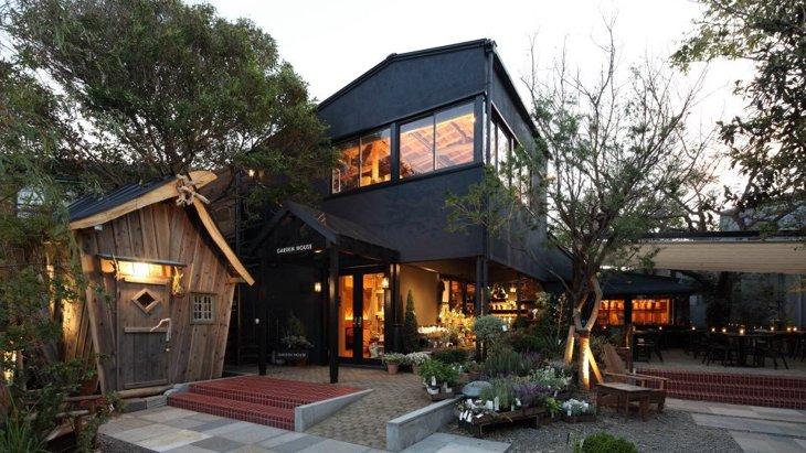 葉山のドッグカフェおすすめ12選!犬連れでランチが楽しめる飲食店・レストラン