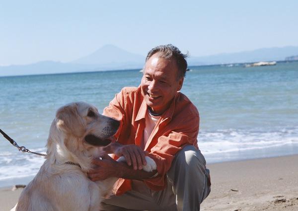 犬がかかりやすい病気ランキング!症状の見分け方などをご紹介