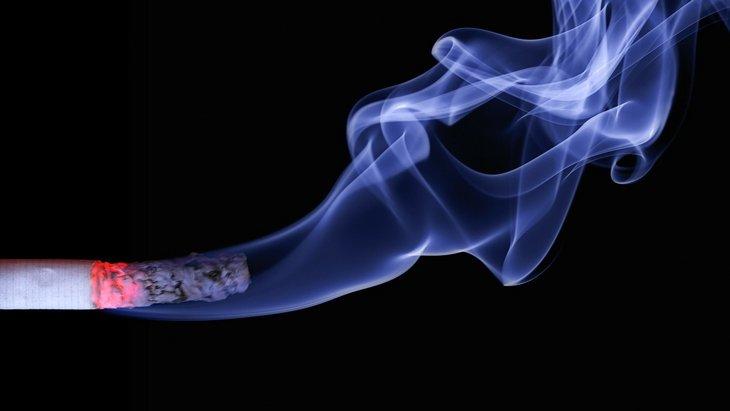 電子タバコはもっと危険!?海外のお土産には要注意!