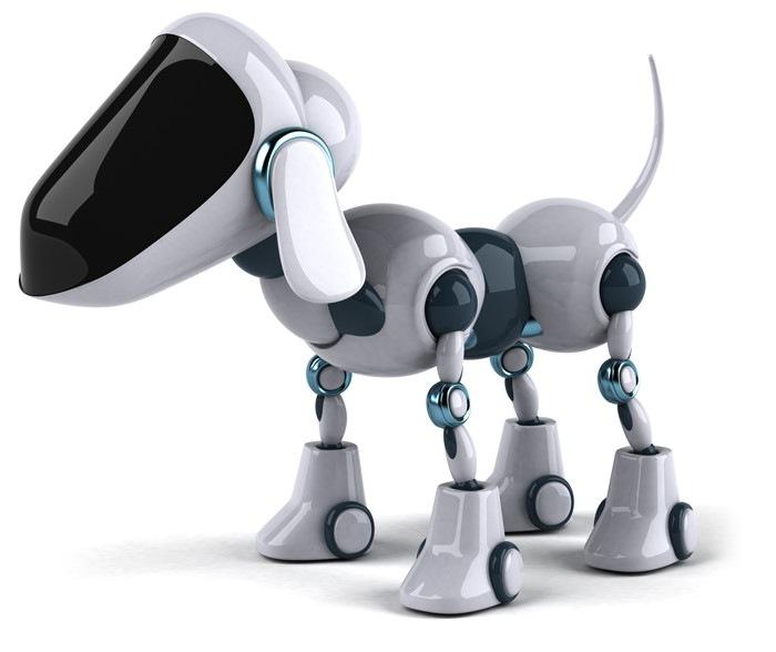犬ロボットの癒しは本物並み!効果と驚きの可能性に迫る!