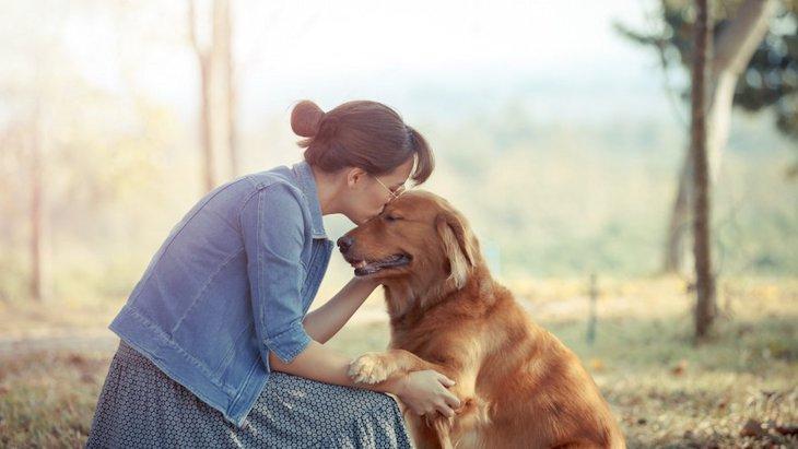 犬を飼うと得られる『4つのメリット』