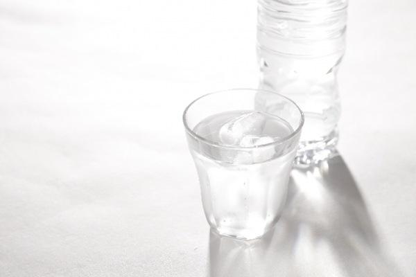【獣医が教える】ペットや犬のアンチエイジング・健康維持に最適な水素水