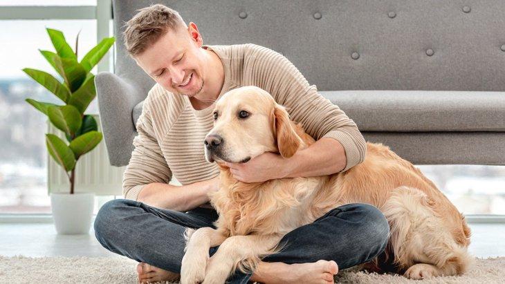 『犬から尊敬される飼い主』がしていることとは?3つの行動やコツを解説