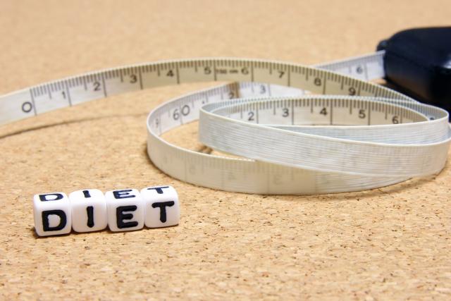 ボディコンディションスコア(BCS)モデルとは?愛犬の肥満チェックツール