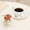 お気に入りのドッグカフェ ~ Cafe The Rodhos ~ のご紹介です