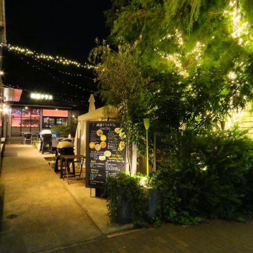 両国(東京都)のドッグカフェおすすめ3選!散歩中に寄れる人気の犬カフェ