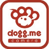 スマホでの撮影には「dogg.me」を使っています