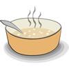 犬も豆乳クリームシチューで大喜び!簡単レシピ♪