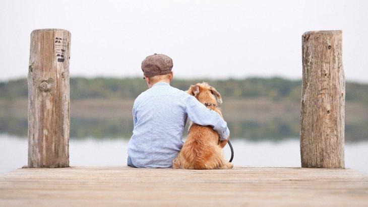 犬との関係性が崩れてしまう『絶対NG行為』3選