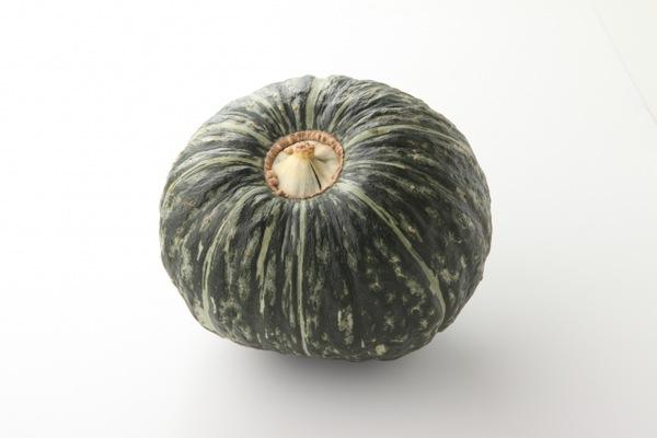 犬にとってかぼちゃは美味しくて栄養満点のお野菜!
