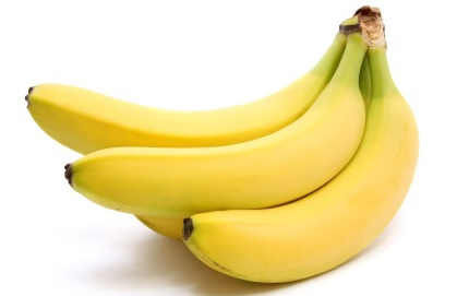 犬がバナナを食べても大丈夫!でも糖質が多いので気をつけて