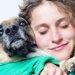 「優しい虐待」があることを知っていますか?犬が好きなら好きなほど要注意なんです