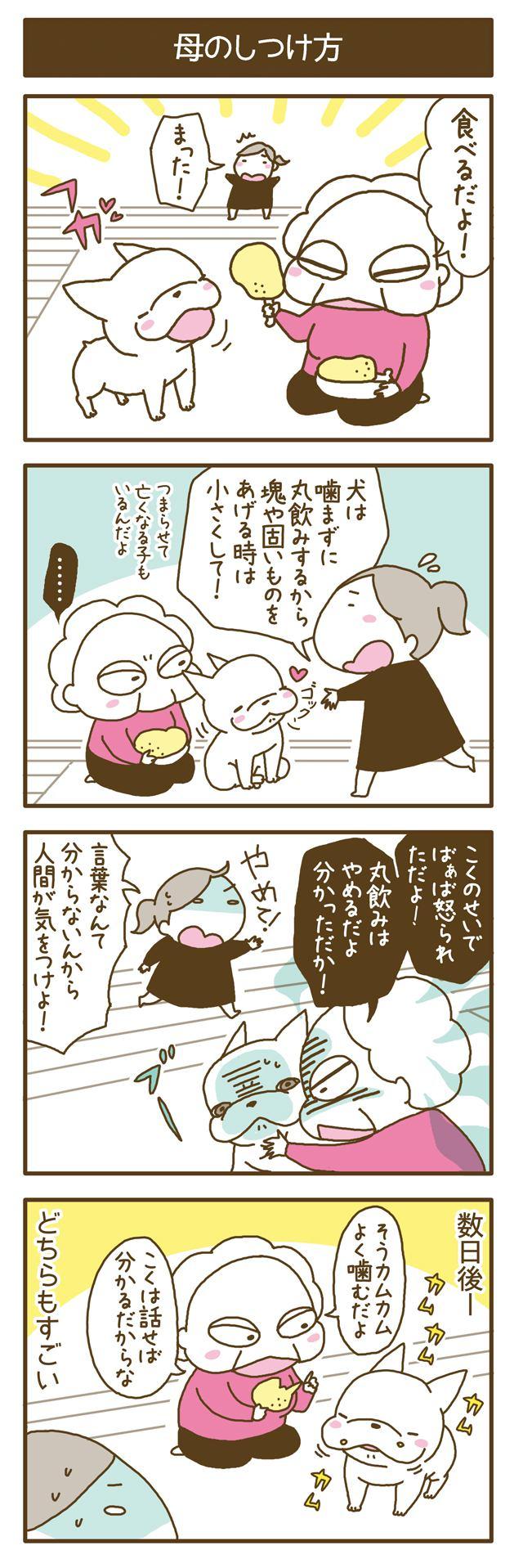 フレブルこくぼ第9話