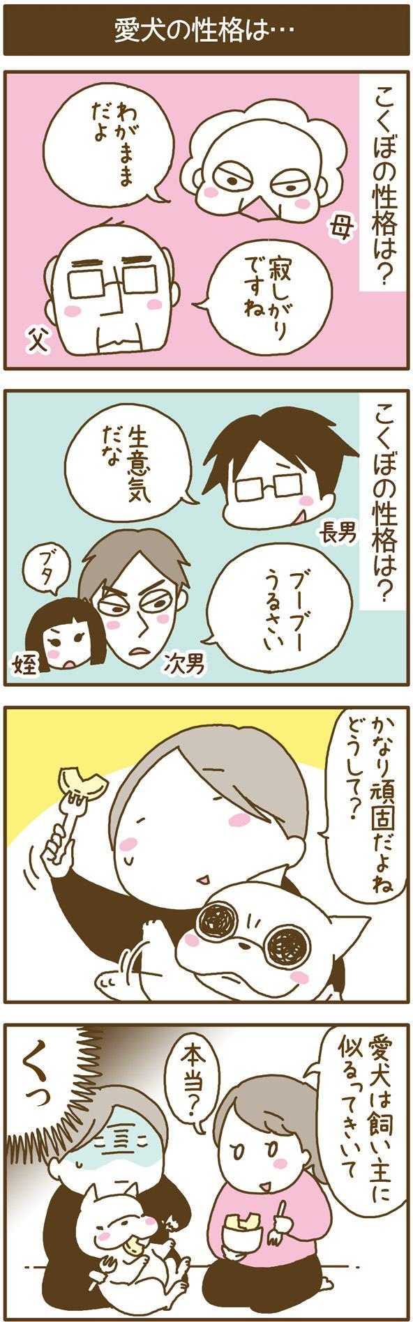 フレブルこくぼ第31話