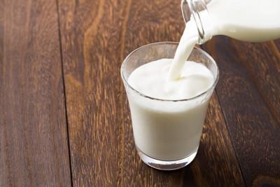 81939959 牛乳