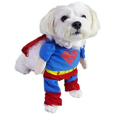 スーパーマン商品