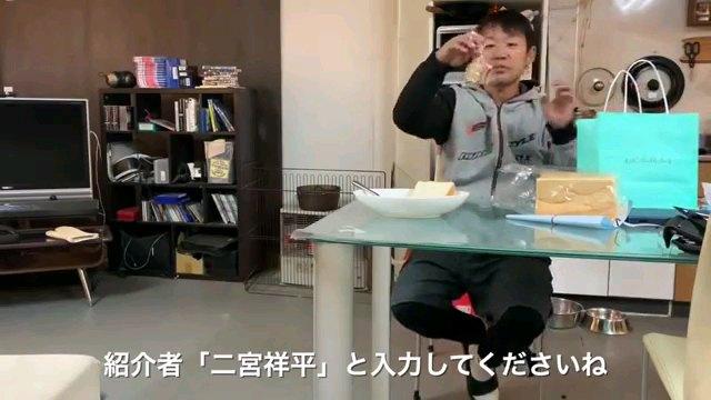紹介者~字幕