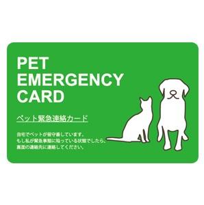 emergencycard4