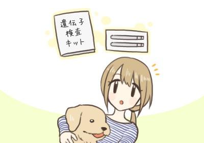 idenshi_kensa