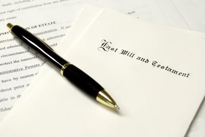 用紙とペン